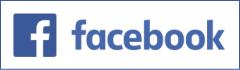 いとう建設 Facebook