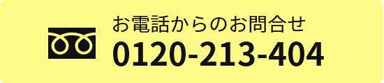 0120-213-404